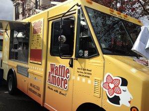 waffle-amore